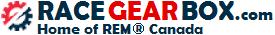 RaceGearBox.com